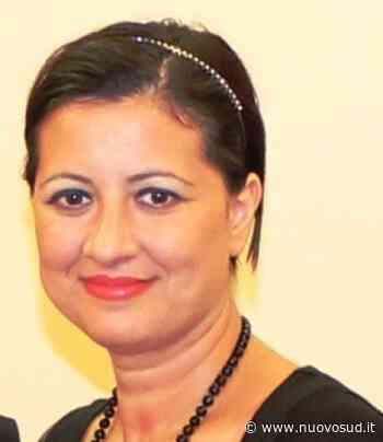 Modica, Teresa Floridia confermata alla presidenza dell'Ente Liceo Convitto - Nuovo Sud