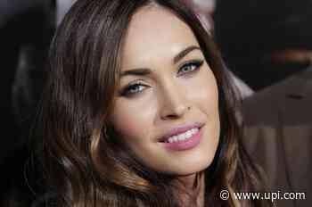 Megan Fox says Michael Bay never 'preyed upon' her - UPI News