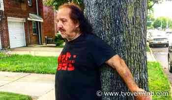 Ron Jeremy Being Investigated for Sexual Assault - TVOvermind