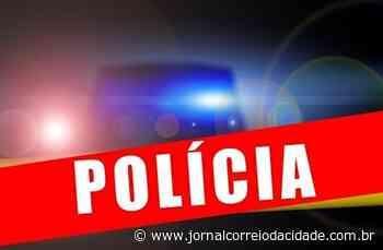 Traficante de drogas é preso no bairro Belvedere, em Ouro Branco   Correio Online - Jornal Correio da Cidade