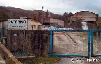 Discarica di Paterno, condannato l'amministratore - Il Filo del Mugello