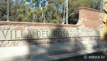 Coronavirus en Villa del Rosario: la palabra de la familia del joven infectado - eldoce