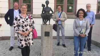 Plön und Eutin: Kulturknotenpunkte sollen erhalten bleiben | shz.de - shz.de