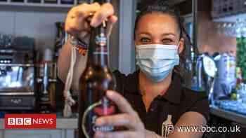 Coronavirus: When will pubs, bars, cafes and restaurants reopen?