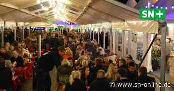 Corona-Krise: Altstadtfest, Weinfest und Ökomarkt in Rinteln fallen aus - Schaumburger Nachrichten
