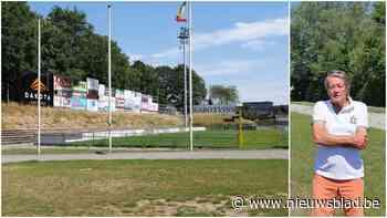 Brielmeersen wordt grondig herschikt door ambitieuze plannen van stad en SK Deinze