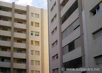 """Mirandola, assegnazione alloggi """"ERS"""" (edilizia residenziale sociale) - SulPanaro"""