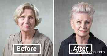 Hairstylist Shows What A Hair Transformation Can Do With 34 Before And After Pics - News Lagoon