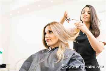 11 Things Your Hairstylist Wants You To Stop Doing To Your Hair - MissMalini