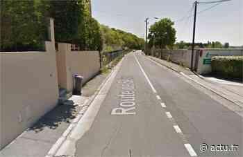 Val-d'Oise. Cormeilles-en-Parisis : la route de Seine fermée pour travaux dans le sens La Frette - Sartrouville - La Gazette du Val d'Oise - L'Echo Régional