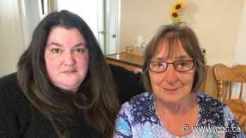 Pandemic relief money no help to Corner Brook woman living on disability - CBC.ca