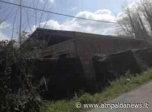 Il comune di Atripalda rilascia il permesso a costruire dopo la sconfitta dinanzi al Tar di Salerno - Atripalda News