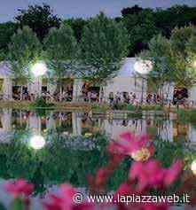 Quinto di Treviso, salta la tradizionale Festa sul Sile - La PiazzaWeb - La Piazza