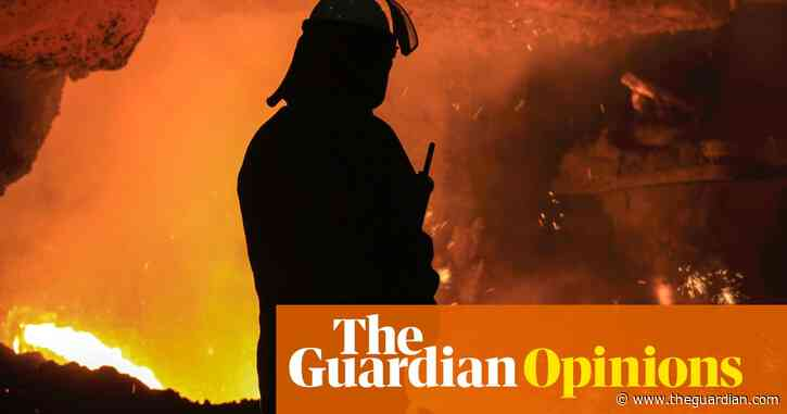 The government cannot allow Tata to buckle under Covid pressure | Nils Pratley