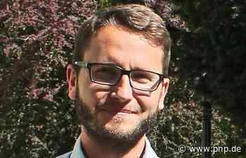 Grafenaus Geschäftsführer wechselt nach Freyung - Grafenau - Passauer Neue Presse
