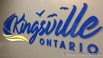 Kingsville Looks at Street Closures to Expand Space for Businesses - AM800 (iHeartRadio)