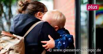 Eltern erheben Vorwürfe gegen Leiterin einer Kita in Lich - Gießener Anzeiger