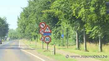 Ondanks dodelijk ongeval: chauffeurs respecteren snelheidslimiet op Rijksweg niet