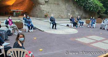 Open night all'Opsa. Porte aperte alla Casa di Sarmeola - La Difesa del Popolo
