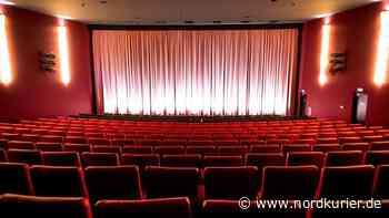 Kinokarten für Waren und Neubrandenburg zu gewinnen - Nordkurier