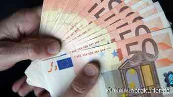 Neun Millionen Euro für Neubrandenburg - Nordkurier