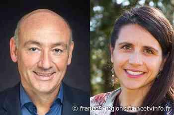 Municipales 2020 : notre débat du second tour à Castelnau-Le-Lez est annulé - France 3 Régions