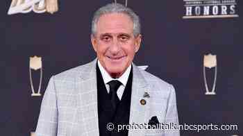 Arthur Blank donating proceeds from book