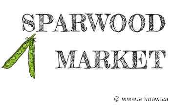 Farmers' market season begins June 26 in Sparwood | Elk Valley, Sparwood - E-Know.ca
