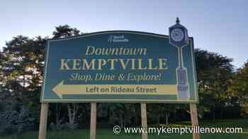North Grenville establishing Small Business Grant program - mykemptvillenow.com