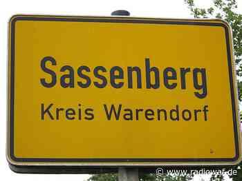 Freibad Sassenberg: Noch keine Entscheidung für Neubau oder Sanierung - Radio WAF