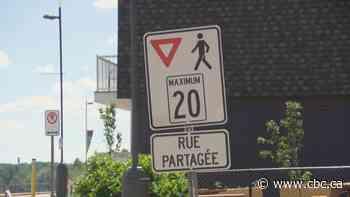 Gatineau street closure big hit with merchants, residents - CBC.ca