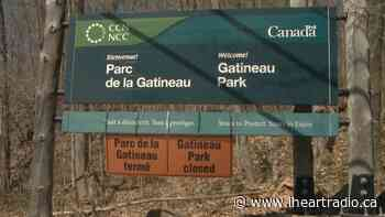 Gatineau Park campsites reopen during COVID-19 pandemic - Newstalk 1010 (iHeartRadio)
