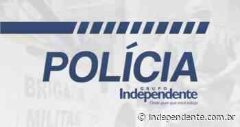 Lajeadenses perdem R$ 4,5 mil durante assalto em Passo Fundo - independente