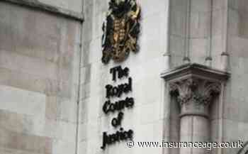 Insurers lock horns with FCA in BI test case defences