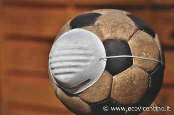 Sport e Covid, a Thiene una società su quattro non riparte. Disdette al 52% - L'Eco Vicentino