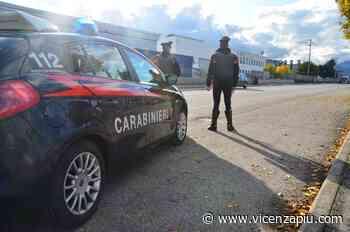Sette bottiglie di Vodka rubate al supermercato a Thiene, arrestato 30enne di Verona - Vicenza Più