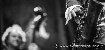 27 GIUGNO 2020 | BRACCIANO - Serata jazz, swing e blues con i Padretrio - - Eventi della Tuscia