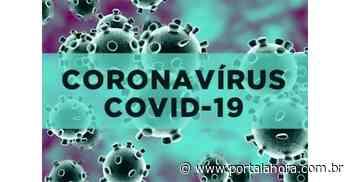 Sem testagens rápidas, Garopaba confirma novo paciente com COVID-19, chega a 16 casos e tem 21 aguardando resultados laboratoriais - Portal AHora