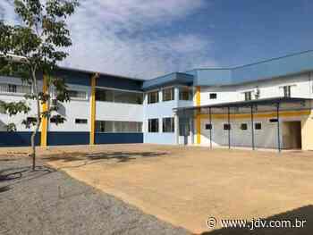 Legislativo aprova repasse de R$ 600 mil para a Apae de Guaramirim - Jornal do Vale do Itapocu