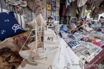 Il Mercato Riviera delle Palme torna ad Albissola Marina domenica 28 giugno - TargatoCn.it