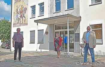 Gute Nachricht für die Kinder: Garchinger Ferienprogramm findet statt - Passauer Neue Presse