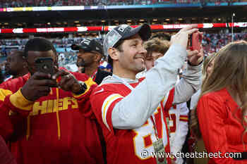 Paul Rudd Has Never Been Shy About His Love for the Kansas City Chiefs - Showbiz Cheat Sheet