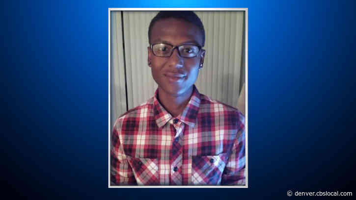 Elijah McClain Death: Rally & March Planned As City Pushes For Investigation Report