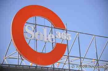 Supermercati Sole 365, assunzioni a Napoli e Afragola: ecco le posizioni aperte - Napoli Fanpage
