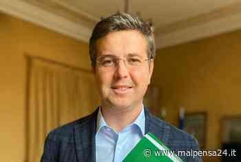 Gallarate, il sindaco Cassani: «Mi ricandido» - malpensa24.it