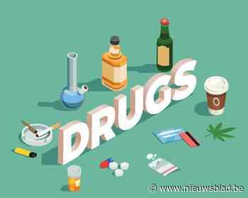 Gemeenten werken samen rond drugs- en alcoholpreventie (Rotselaar) - Het Nieuwsblad