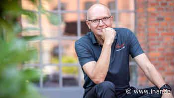 Qnigge Führungstraining: Jetzt buchen und Preisvorteil sichern! - inar.de