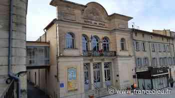 Municipales à Apt : une quadrangulaire pour le second tour et une avance confortable pour la maire sortante - France Bleu