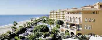 Jetzt Urlaub buchen! Costa del Sol, Spanien   IPV Beatriz Palace & Spa ☀️Sommer 2020 - breitengrad53.de