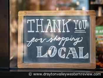 SOROKA: CEBA improved for farmers - Drayton Valley Western Review